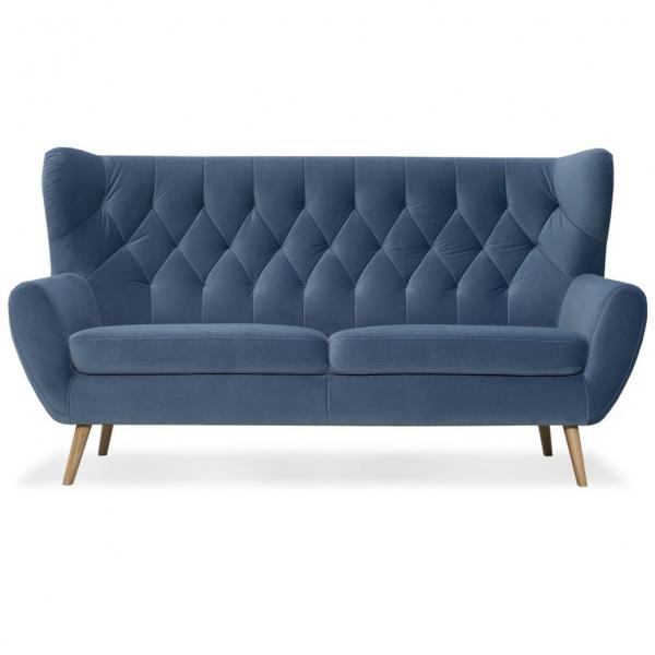 Canapea 3 locuri FINO 5