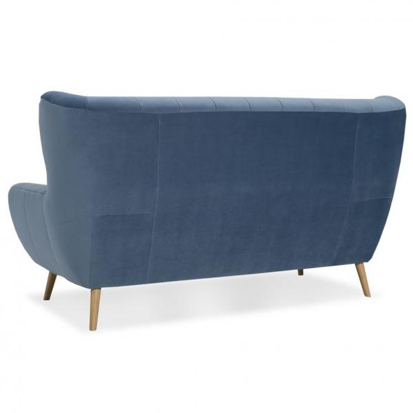 Canapea 3 locuri FINO 4