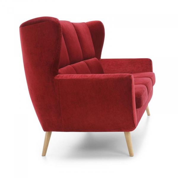 Canapea 3 locuri Farisa [2]