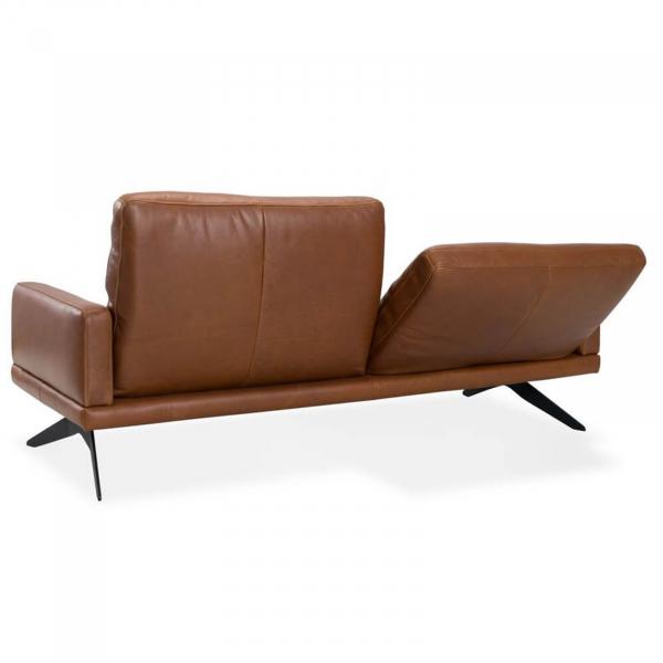 Canapea 3 locuri Geriz 2