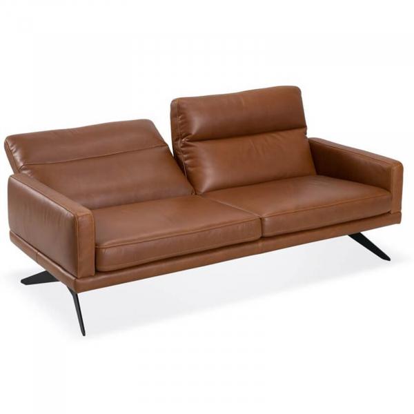 Canapea 3 locuri Geriz 1