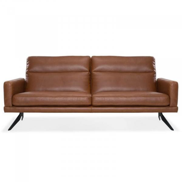 Canapea 3 locuri Geriz 0