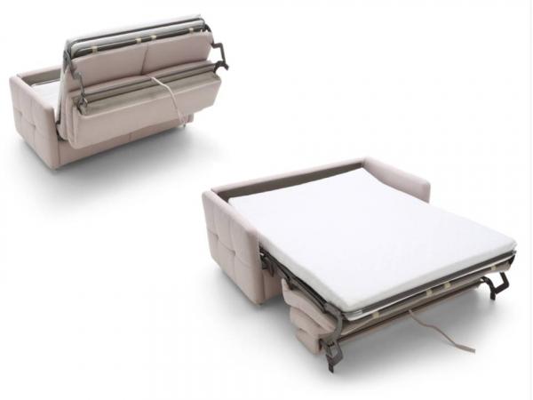 Canapea extensibila 3 locuri Emilia [1]