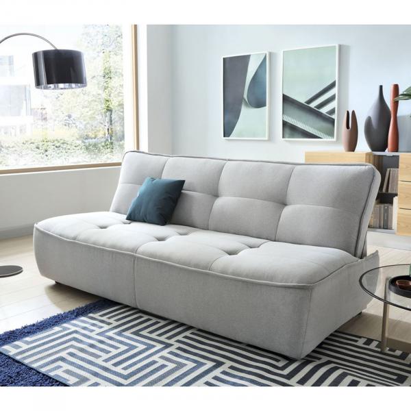 Canapea extensibila 3 locuri Norino [6]