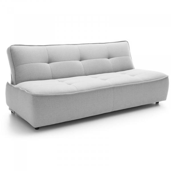 Canapea extensibila 3 locuri Norino [0]