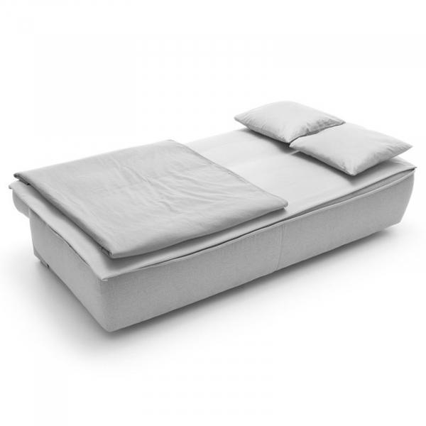 Canapea extensibila 3 locuri Norino [4]
