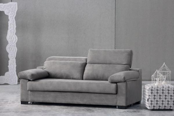 Canapele din stofa AMBRA 0