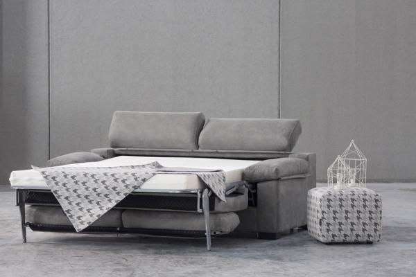 Canapele din stofa AMBRA 1