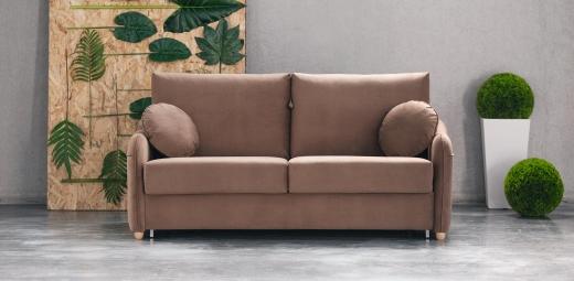 Canapele din stofa BLISS 0