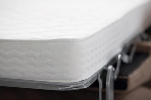 Canapele din stofa BLISS 3