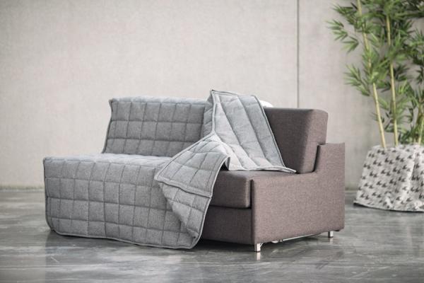 Canapele din stofa BRETT 2
