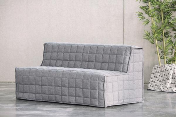 Canapele din stofa BRETT 1