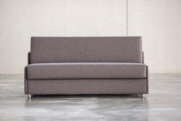 Canapele din stofa BRETT 0