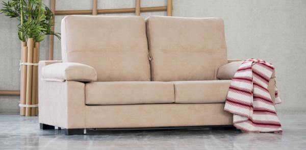 Canapele din stofa CARMINA 2