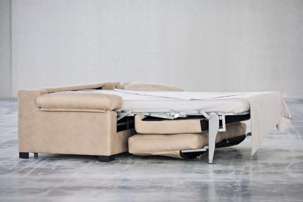 Canapele din stofa CARMINA 3