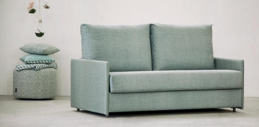 Canapele din stofa CHUCHO 0