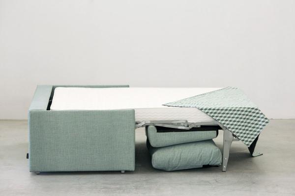 Canapele din stofa CHUCHO 1