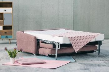 Canapele din stofa DAMA 1