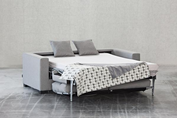 Canapele din stofa DANTE 1