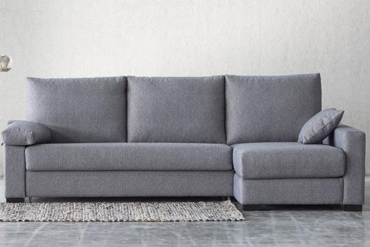 Canapele din stofa GALIA 0