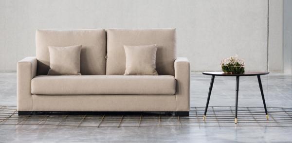 Canapele din stofa KYRA 2