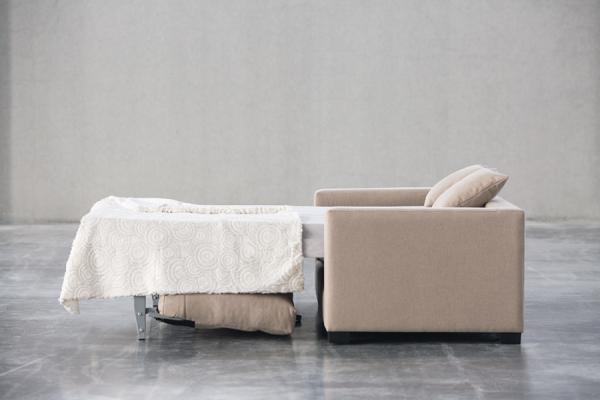 Canapele din stofa KYRA 3