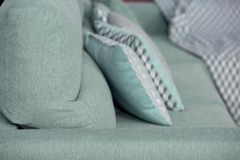 Canapele din stofa MORA [2]