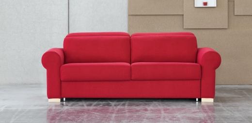 Canapele din stofa RAMI 0