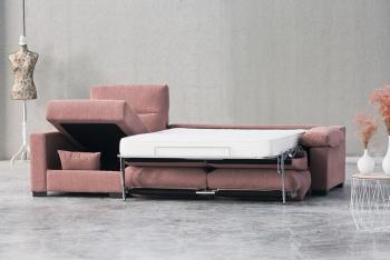 Canapele din stofa ZARA 1