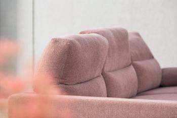 Canapele din stofa ZARA 4