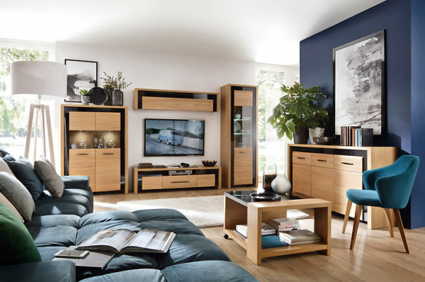 Comoda TV AROSA 4