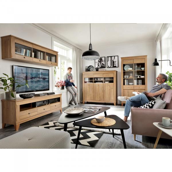 Comoda TV BERGEN 1