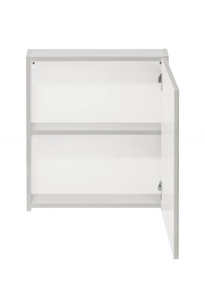 Corp suspendat cu oglinda Twinkle White [1]