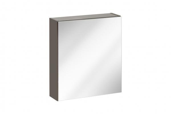 Corp suspendat cu oglinda Twinkle Grey 0