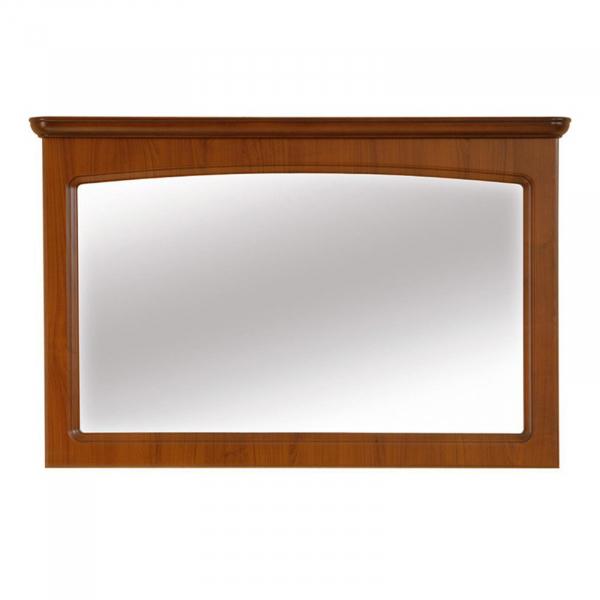 Oglinda NATALIA [0]