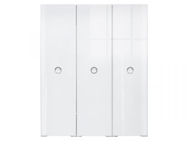 Dormitor modern ROKSANA II - Dulap SZF3D/22/18 0