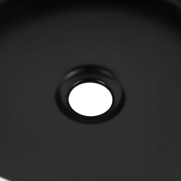 Lavoar rotund Broozora 1