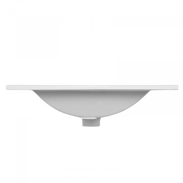 Lavoar Clasico White 60 cm 1