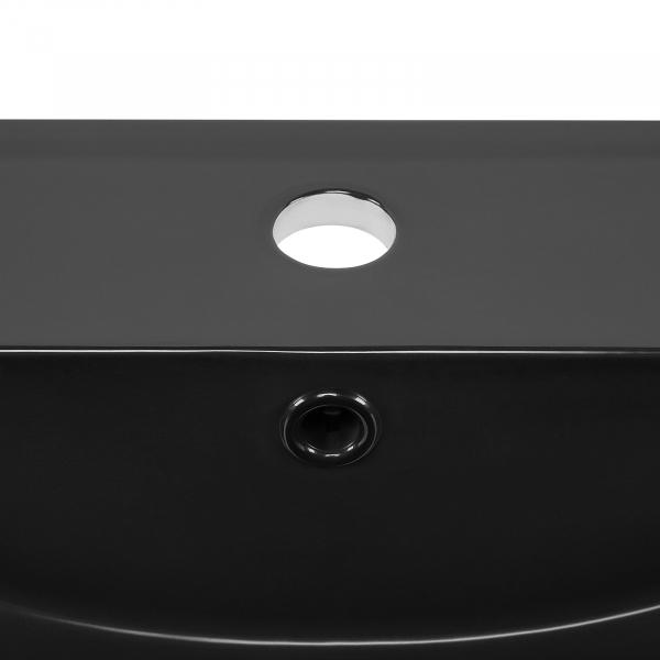 Lavoar Broozora Black 60 cm 6