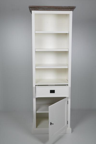 Corp biblioteca AMALFI 1