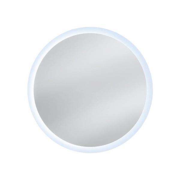 Oglinda HERV 0