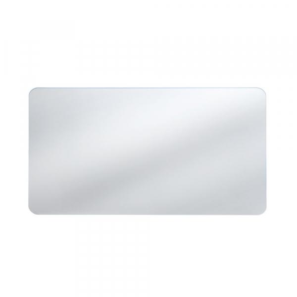 Oglinda cu LED LUCAS 80 cm 0