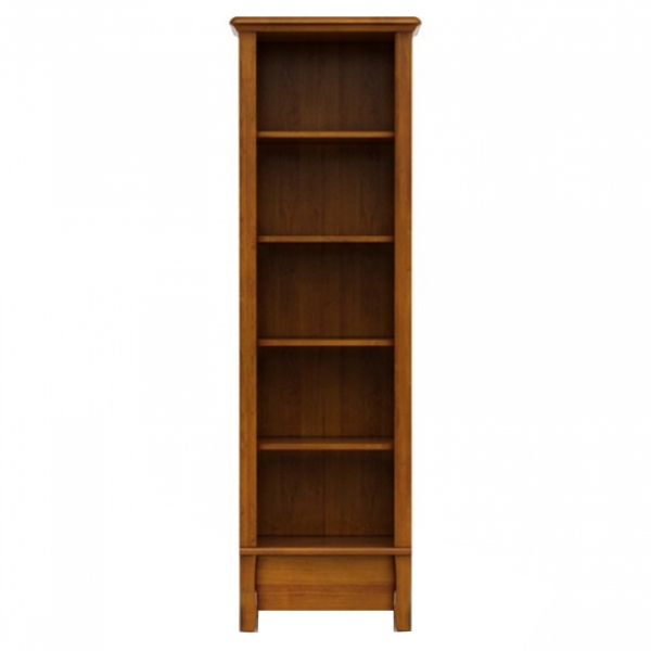 Corp biblioteca ORLAND 0