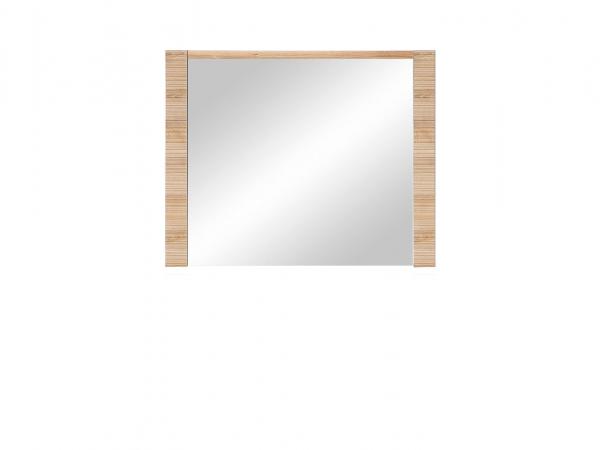 Oglinda Raflo 0