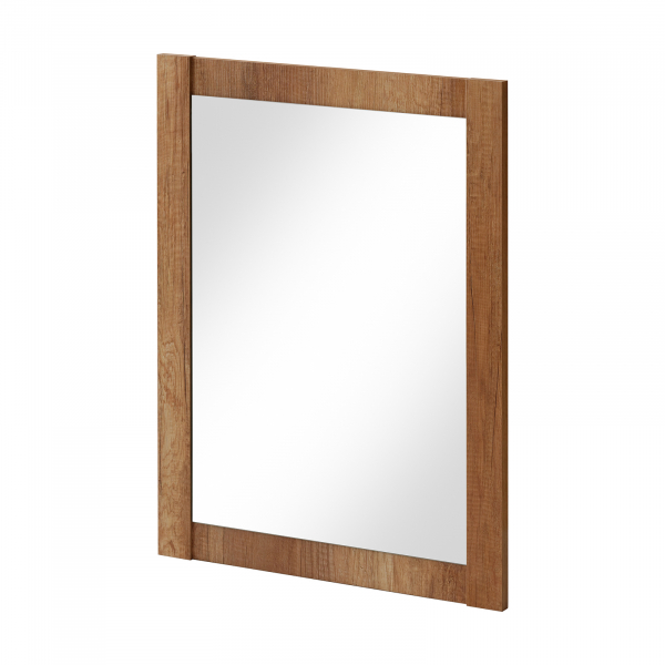 Oglinda Clasico Oak 60 cm 0