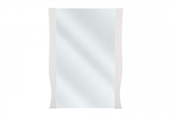 Oglinda Elisse 80 cm [0]