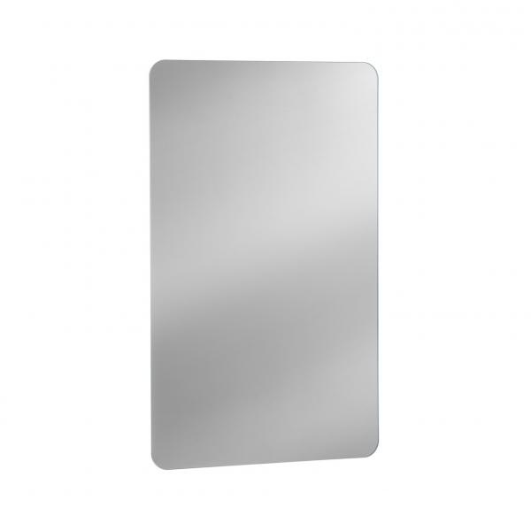 Oglinda cu LED LUCAS 50 cm 0