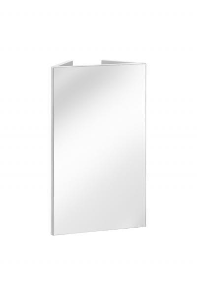 Oglinda Finly pentru colt [0]