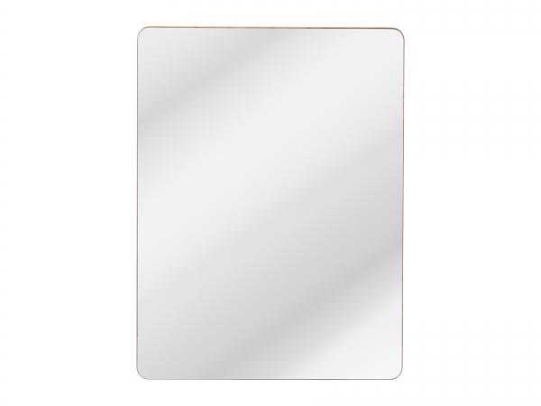 Oglinda  LUCAS 60 cm 0