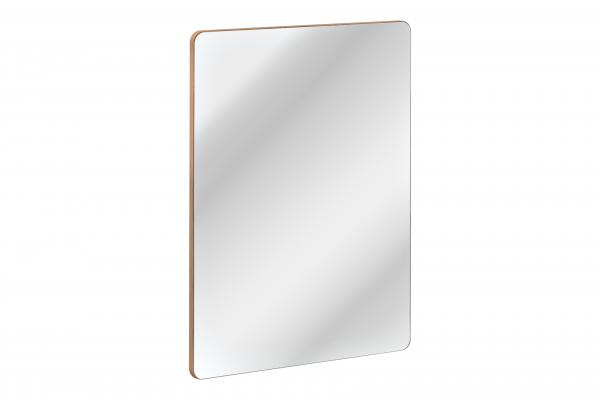 Oglinda  LUCAS 60 cm 1